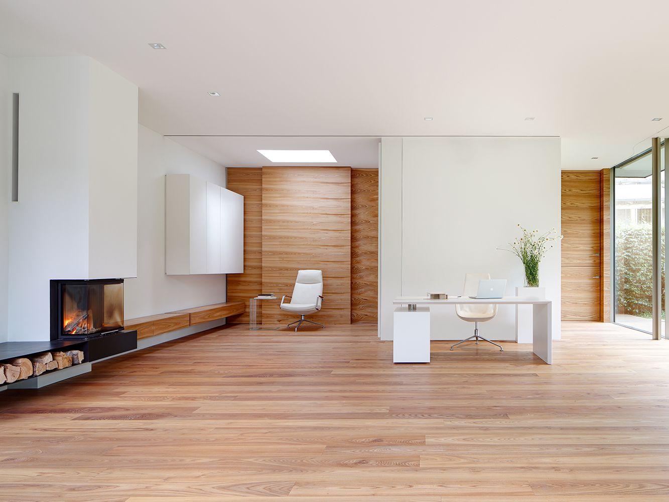 Habich Buro Und Wohndesign Zuhause